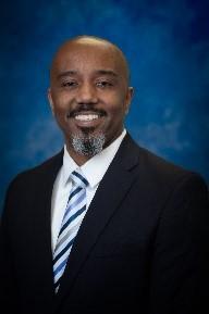 Dr. Jesse Lee Brown
