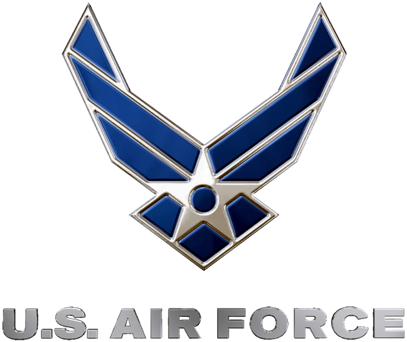 Air Force ROTC Logo