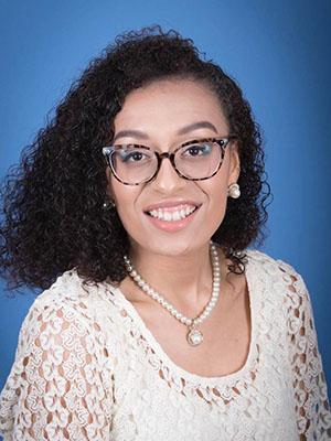 Lorenna Garcia-Bochas