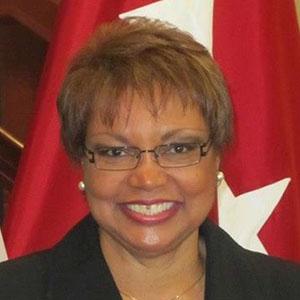 Charlene Austin