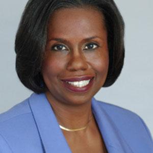 Dr. Jessica Henderson Daniel