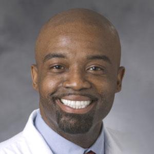 Dr. Melvin R. Echols