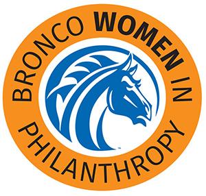 Bronco Women In Philanthropy