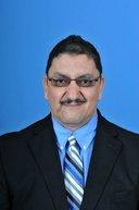Dr. Abdelmajid Kassem, Ph.D.