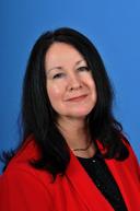 Ms. Deborah Keller