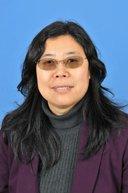 Dr. Lieceng Zhu