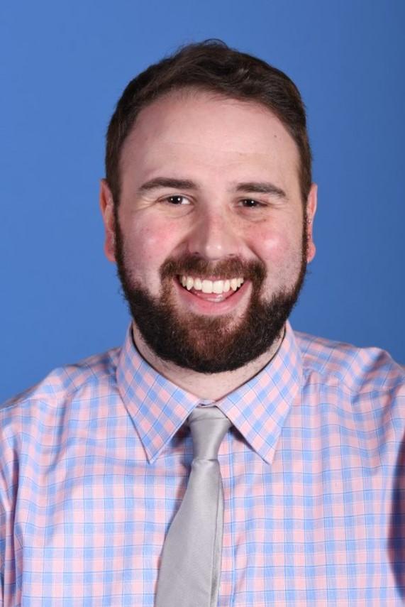 Kyle Bumgarner