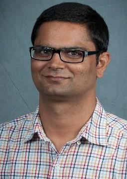 Dr. Gautam