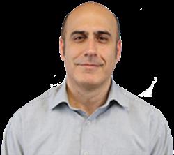 Dr. Siamaki