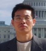 Dr. Cui
