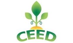 Center for Economic Empowerment and Development