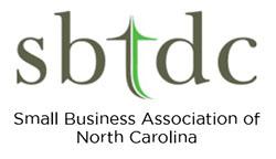 Small Business and Technology Development Center