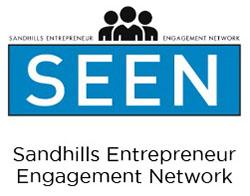 SEEN – Sandhills Entrepreneur Engagement Network