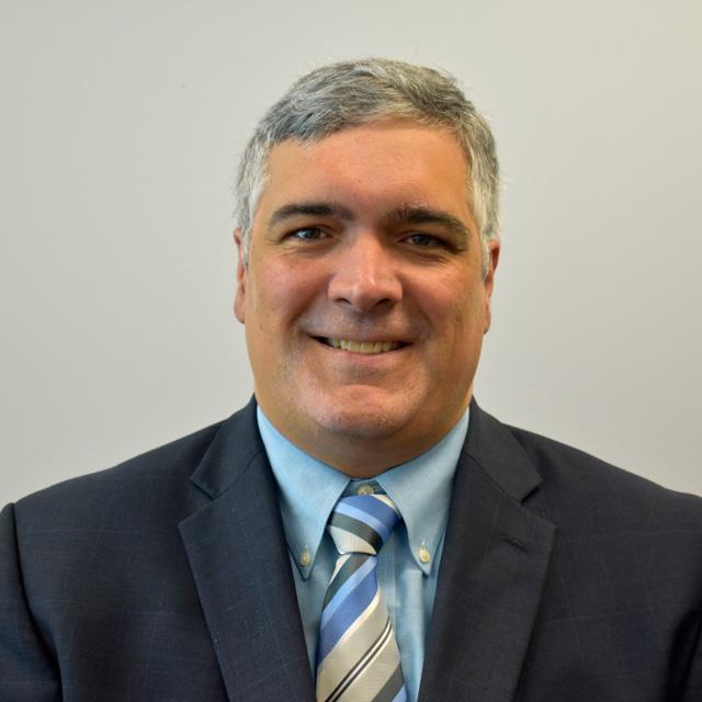 Dr. Steven Phelan