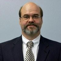 Dr. Petur Jonsson
