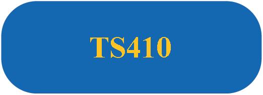 TS410 button