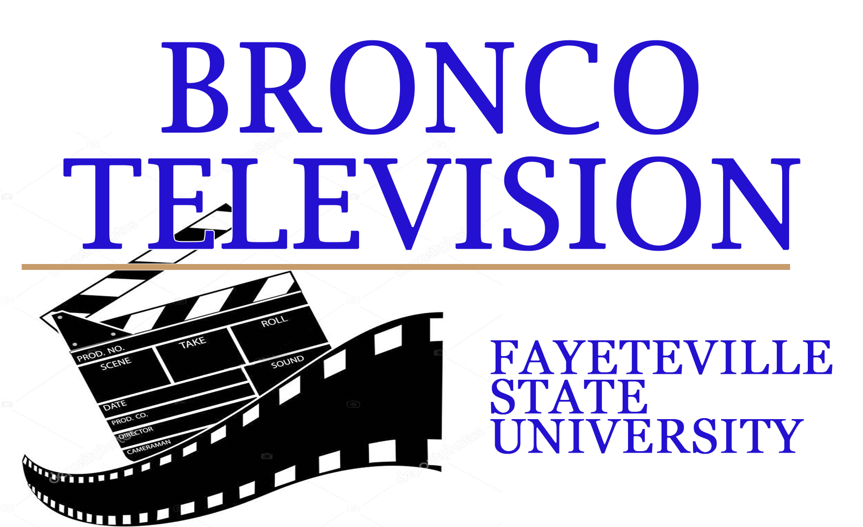 Bronco TV