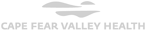 Cape Fear Valley logo