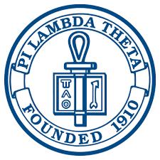 Pi Lambda Theta Image