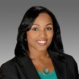 Titichia Mitchell Jackson