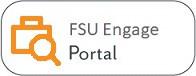 FSU Engage