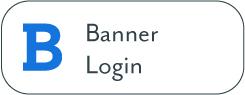 Banner Login Button
