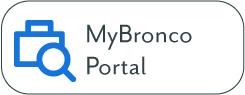MyBronco Portal Button