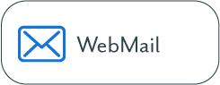 Webmail Button
