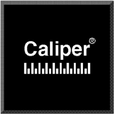 Caliper Corporation
