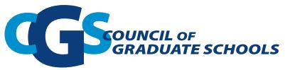 Council of Graduate Schools logo