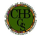 CHBCS logo