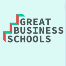 Great Business Schools