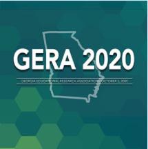 GERA 2020
