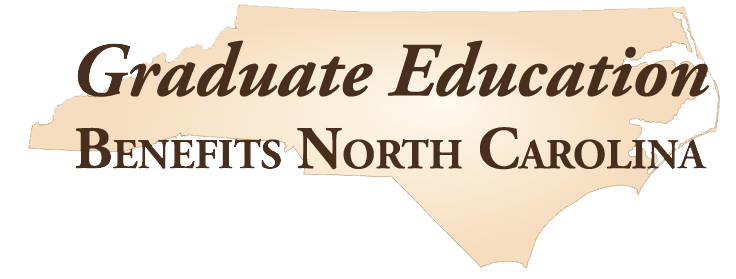 Graduation Education logo