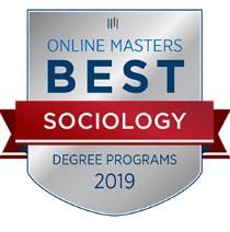 Sociology Program