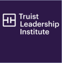 Truist Leadsership Institute