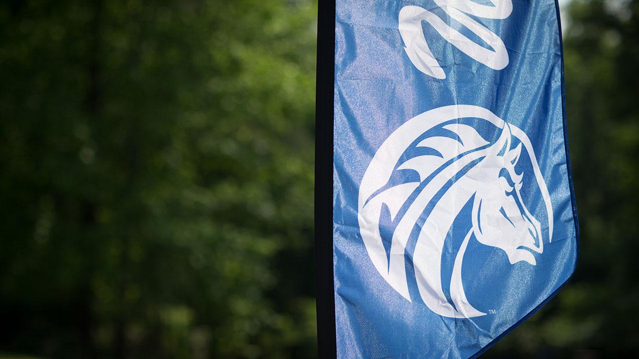 FSU Zoom Background