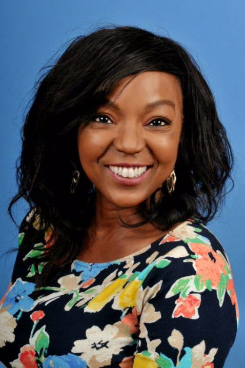 Mrs. Denise Edwards