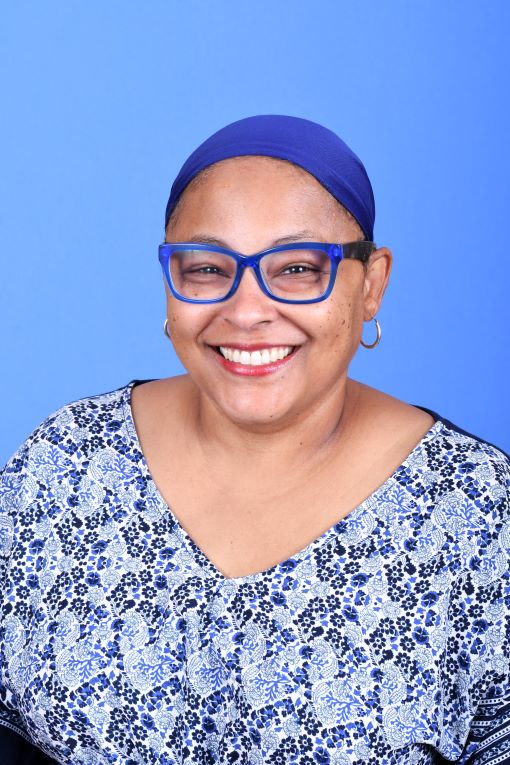 Mrs. Andrea N. Bennett