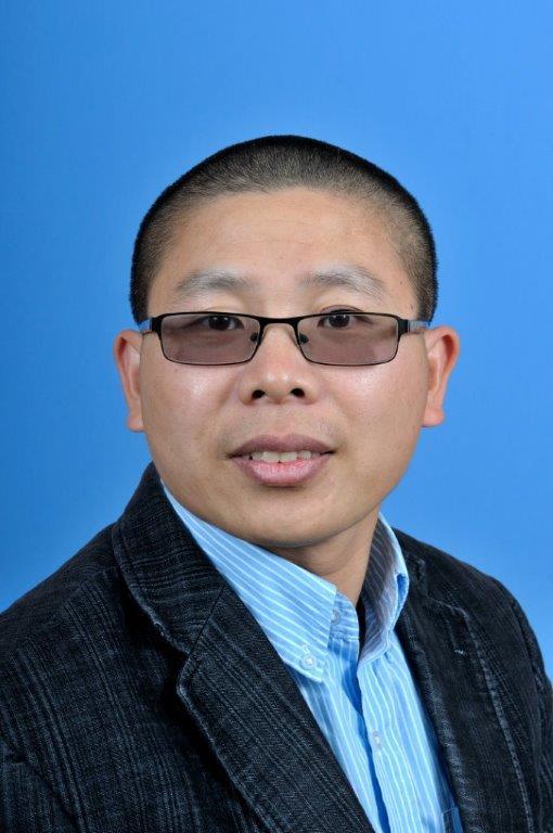 Dr. Xin Tang