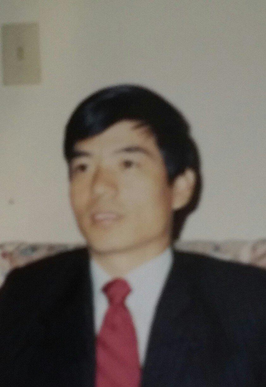 Dr. Guanghua Zhao