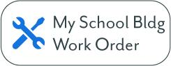 My School Building Work Order Button