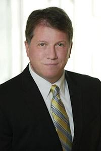 Bruce Rosengrant