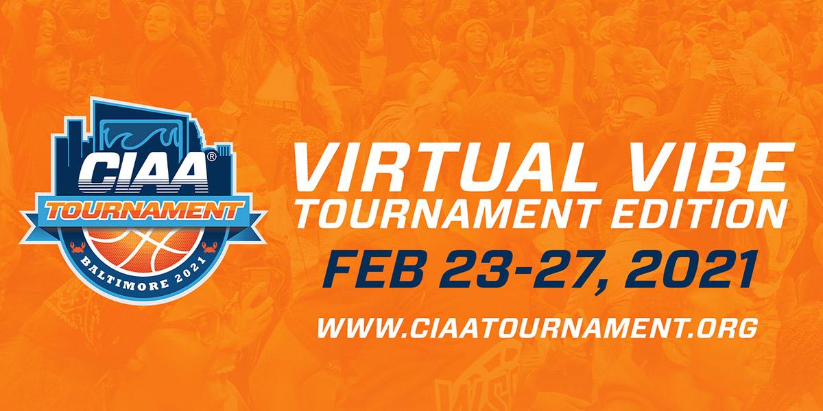 CIAA Virtual Vibe