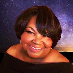 Dr. Denise Murchison Payton