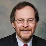 Dr. Jon Young