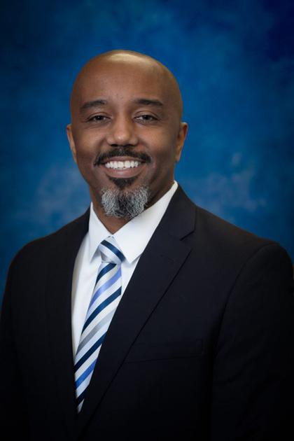 Dr. Lee Brown