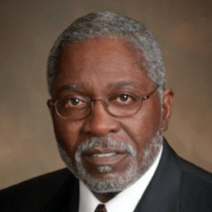 Frederick Nelson, Jr.