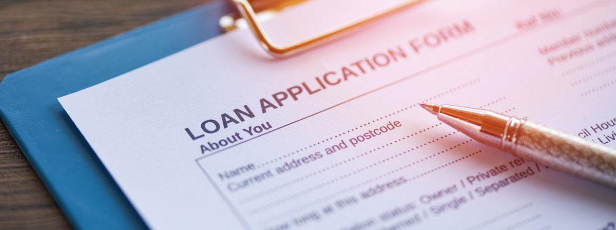 Loans and Grants Webinar