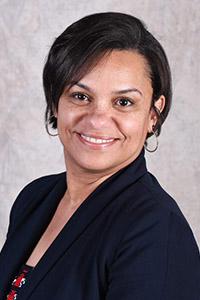 Minda Watkins